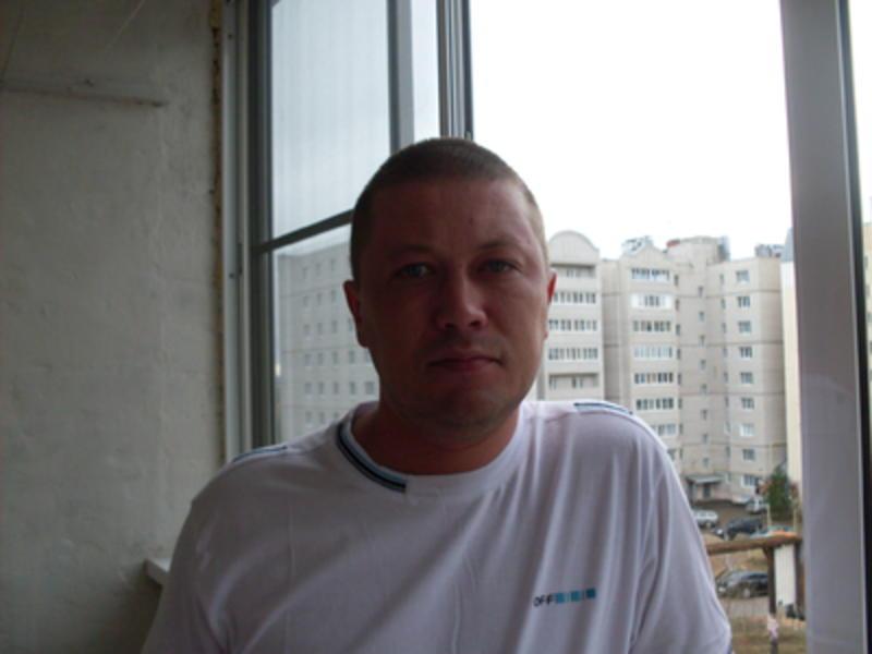 50 сайт знакомств кому без регистрации в москве